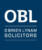 O'Brien Lynam